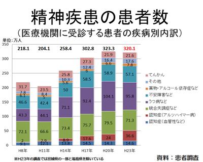 img_data_01