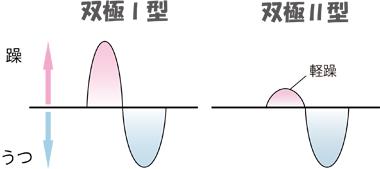 image_01_03