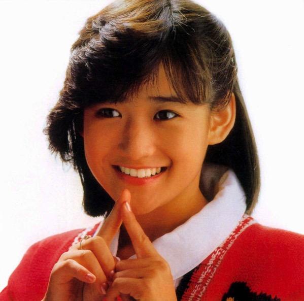 岡田有希子 双極性障害の有名人
