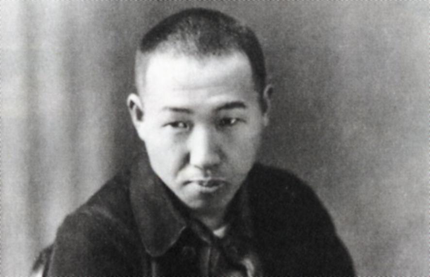 宮沢賢治 双極性障害の有名人 病跡学的研究の対象人物