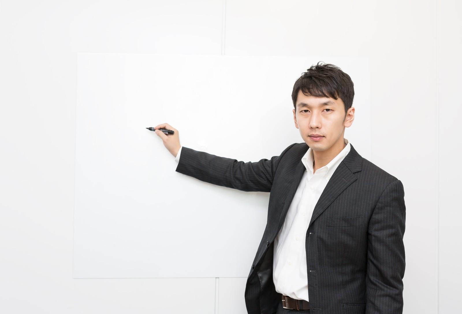 AL007-zunishitesetumei20140722_TP_V