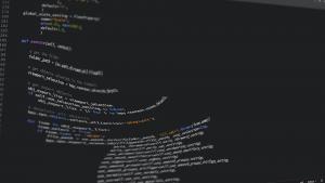 プログラミングcode