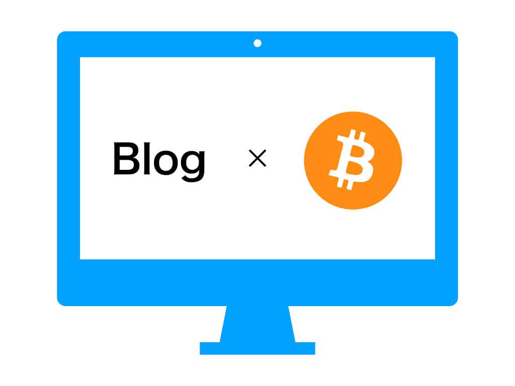 ブログと仮想通貨.001