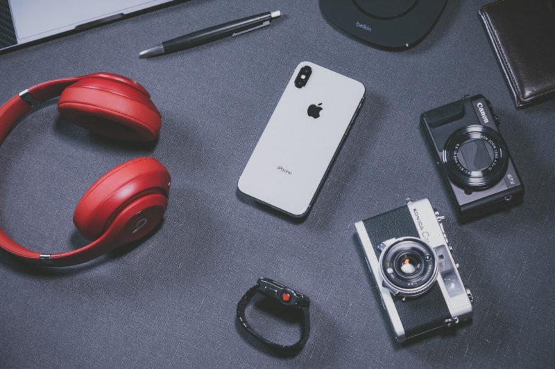 iPhonexIMGL6635_TP_V
