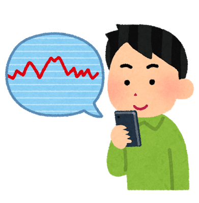 kabu_chart_smartphone_man (1)