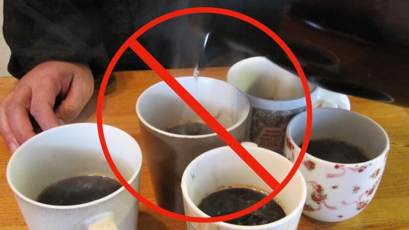 コーヒーやめる.001